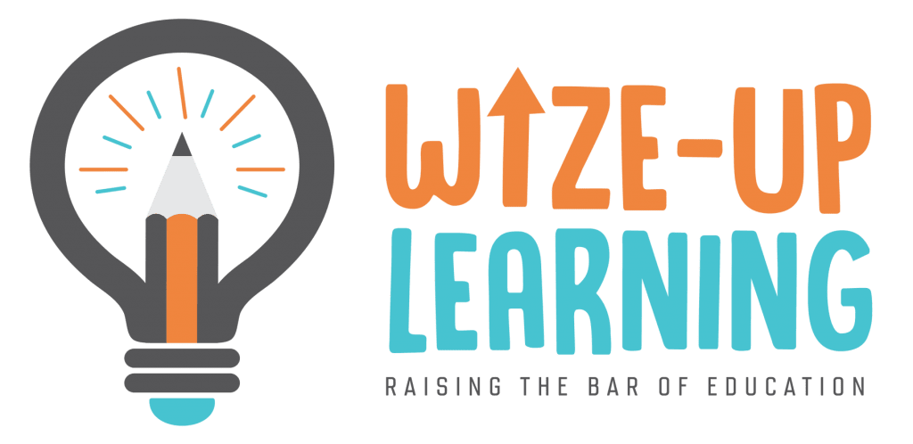 Wize-Up Learning